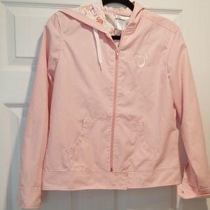 2alt disney world windbreaker jacket rain coat